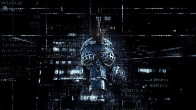 INAI pone a disposición de ciudadanía información y datos sobre espionaje y caso Pegasus