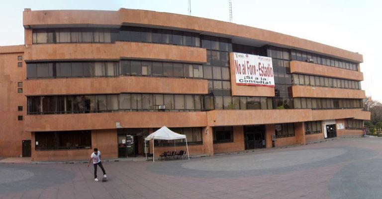 Ninguna de las alcaldías de la Ciudad de México tiene una buena imagen respecto a percepción de corrupción, indica la Encuesta de Calidad Regulatoria