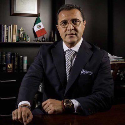 La CIRT anunció a nuevos integrantes del Consejo Directivo que será presidido por José Antonio García Herrera, director corporativo de Grupo Capital Media
