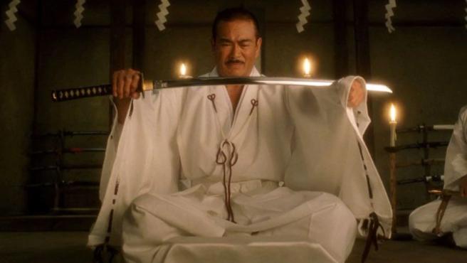 Muere Sonny Chiba, el legendario guerrero de 'Kill Bill', por COVID-19