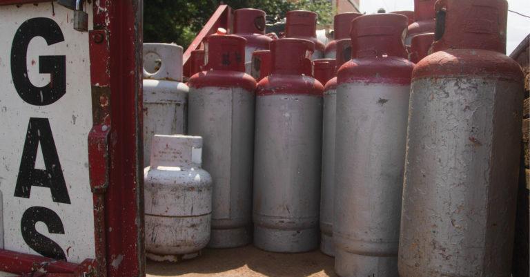 Precio del Gas LP vuelve a aumentar en CDMX y Edomex; esto costará