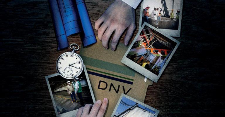 Ceder a las presiones políticas para acelerar la investigación de la empresa DNV sobre el accidente de la Línea 12 del Metro sería contraproducente