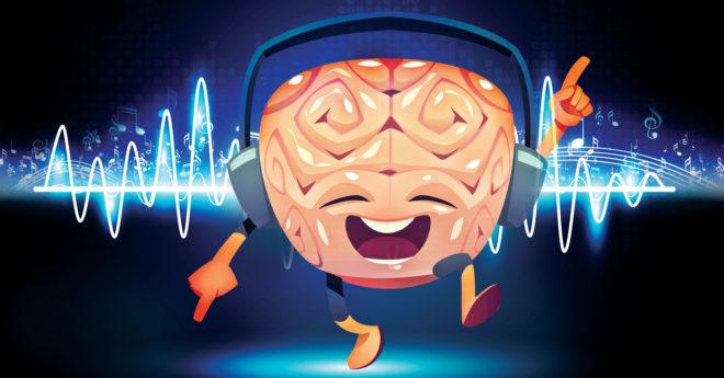 El reggaetón provoca mayor actividad cerebral que la música clásica o la folclórica, al menos eso es lo que se dilucida de un estudio