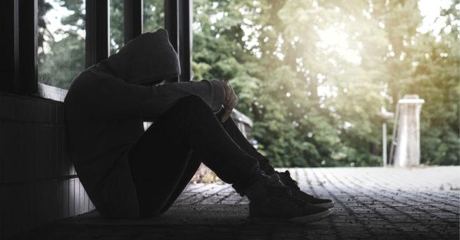 El informe revelado por el INEGI sobre las principales causas e índices de muerte, los suicidios ocupan una cifra importante