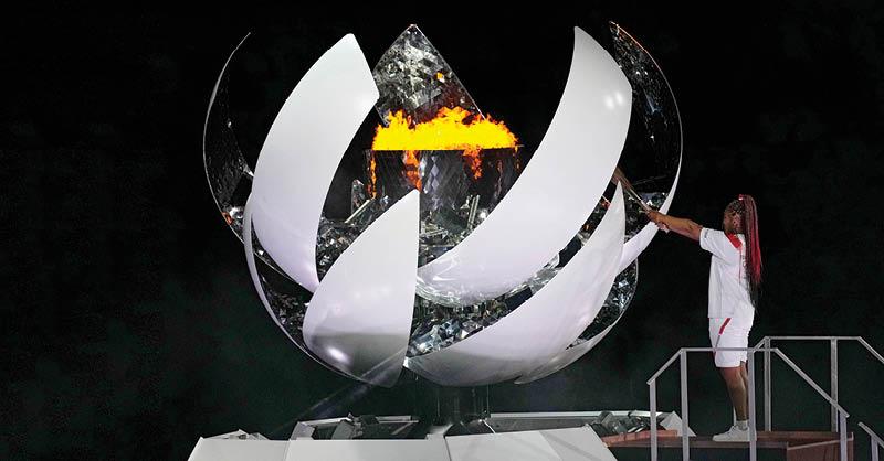 Tras 11 días de transmisiones de los Juegos Olímpicos de Tokio 2020, TUDN se posiciona como el favorito para seguir el paso a paso de los atletas mexicanos