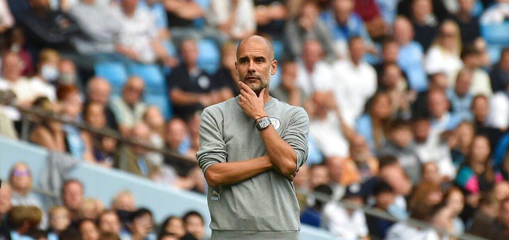 PSG vs Manchester City; ¿dónde ver el partido? Aquí te decimos