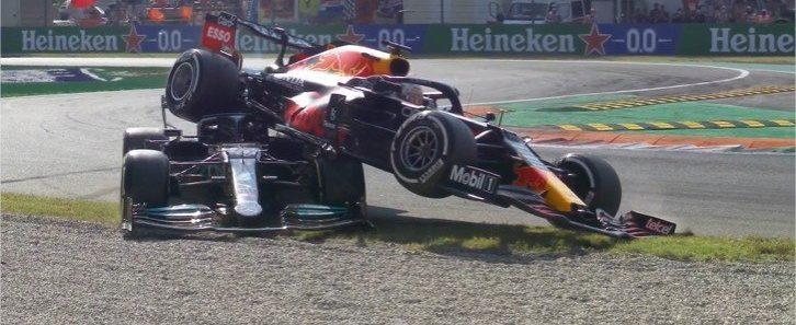 Piden reglas más estrictas ante la tensa rivalidad Hamilton vs Verstappen