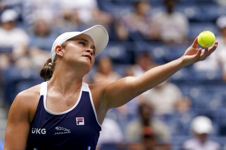 Finales de la WTA se disputarán por primera vez en México