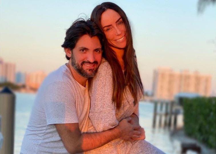 Inés Gómez Mont y su esposo, acusados de fraude, ¿compraron mansión de Cher? Esto sabemos