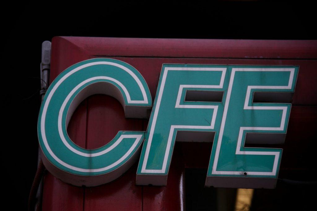 AMLO presentará la próxima semana reforma eléctrica para beneficiar a CFE sobre particulares