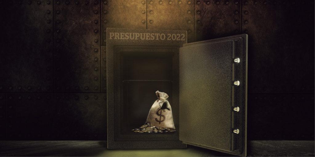 El próximo Presupuesto de Egresos 2022 del Gobierno estatal tendría que considerar la austeridad