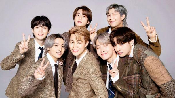 ¿Miembros de BTS dejarán la música para hacer su servicio militar en Corea del Sur? Esto sabemos