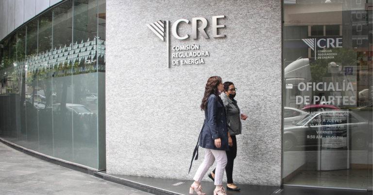 El papel de la Comisión Reguladora de Energía (CRE) ha sido muy criticado por su política