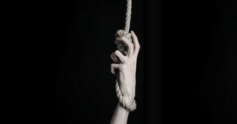 El COVID-19, los cambios de rutina y el confinamiento han agudizado la depresión, el sentimiento de soledad y desesperanza en la población