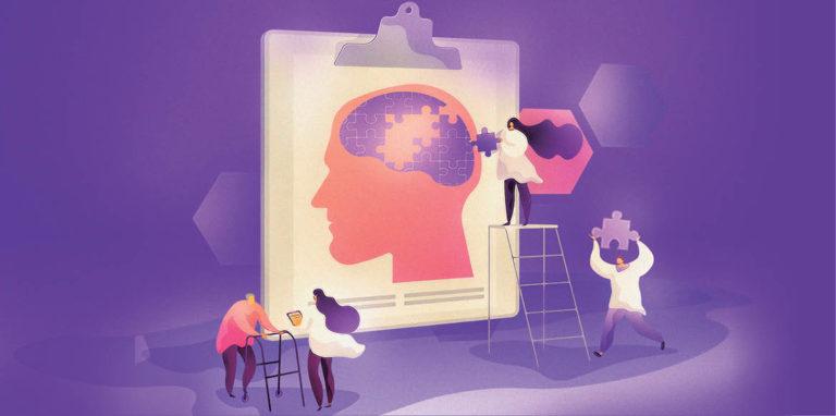 El 21 de septiembre se conmemora el Día Mundial del Alzheimer