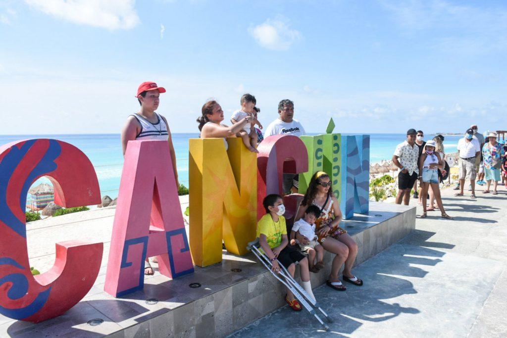 Diputada propone crear nuevo día feriado en esta fecha y puente largo para impulsar al turismo