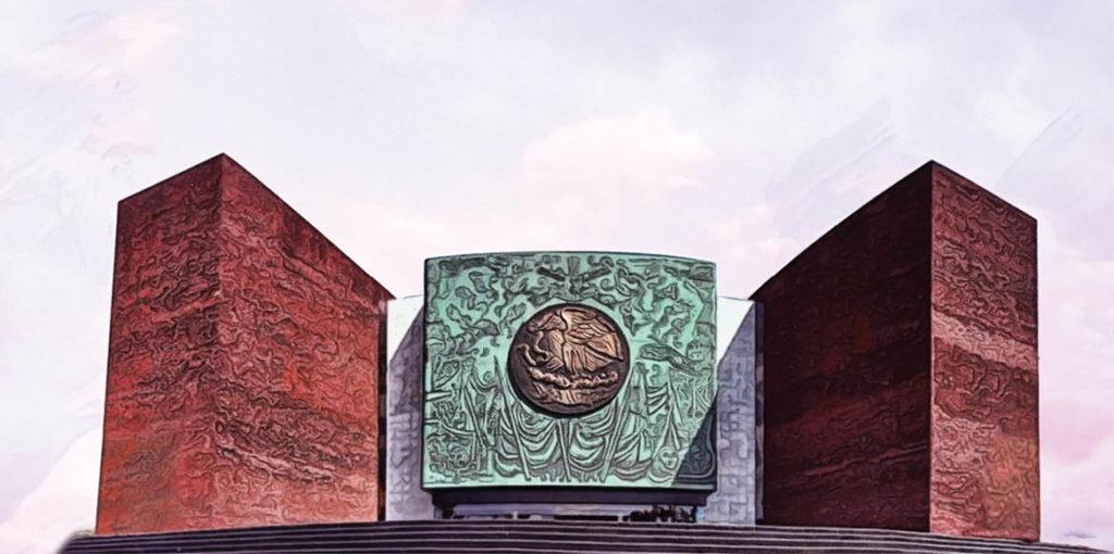En la Sexagésima Quinta Legislatura, Nuevo León tiene 21 diputadas y diputados de seis partidos que deberán cabildear recursos del presupuesto