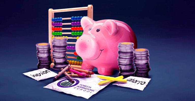 Para impulsar una sociedad interesada en emprender con más frecuencia, la educación financiera desde la infancia es un punto clave