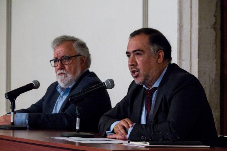 Fiscal confirma existencia de 40 videos de tortura contra implicados en caso Ayotzinapa