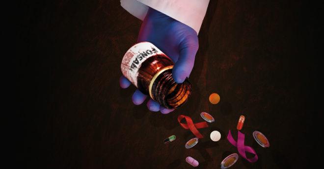 El Fondo de Salud para el Bienestar (Fonsabi), está en peligro de desaparecer, lo que dejaría sin atención médica a millones de mexicanos
