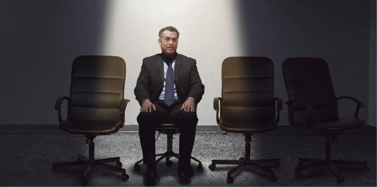 El gobernador de Nuevo León, Jaime Rodríguez, cabalga a solas hacia los últimos días de su mandato tras un sexenio de promesas incumplidas