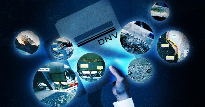 El dictamen de la empresa DNV confirmó que las deficiencias en la construcción de la Línea 12 provocaron el accidente del Metro Olivos