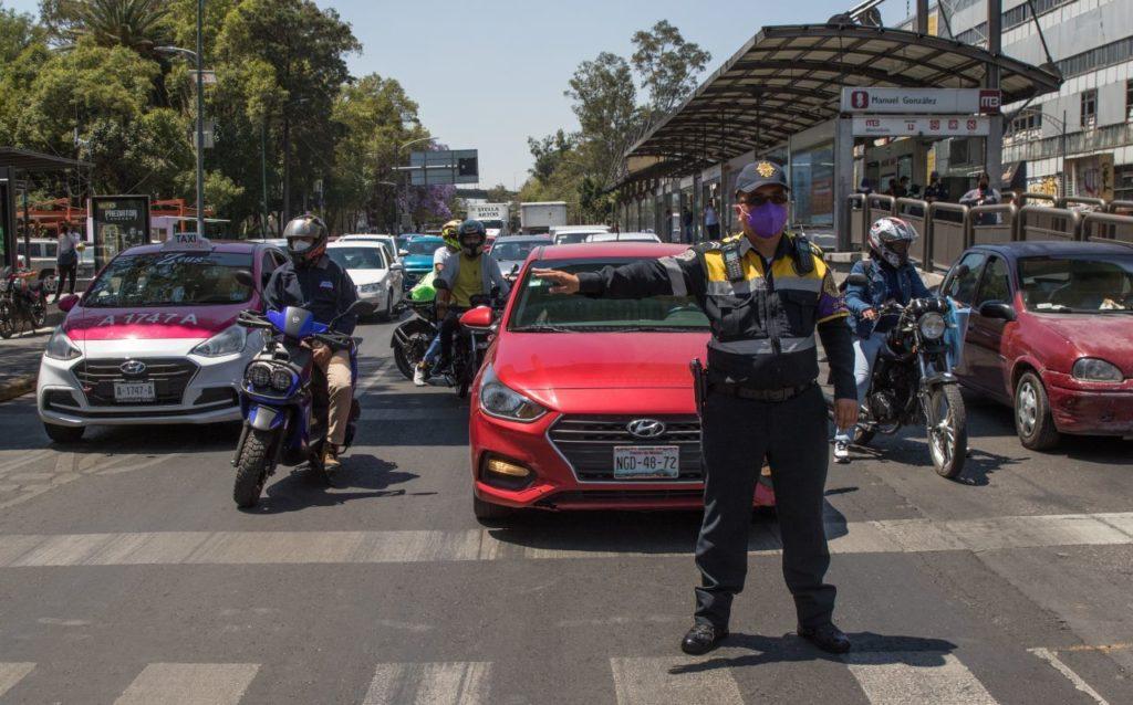 Morenista busca incluir en licencias de manejo si conductores quieren donar sus órganos