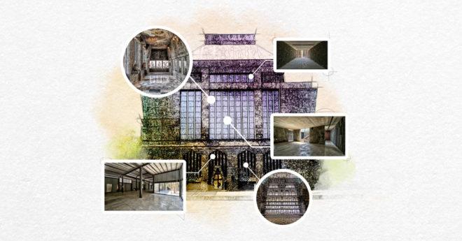 El 18 de septiembre se cumplen 57 años de la inauguración del Museo Anahuacalli y para festejarlos se lleva a cabo un proyecto de remodelación