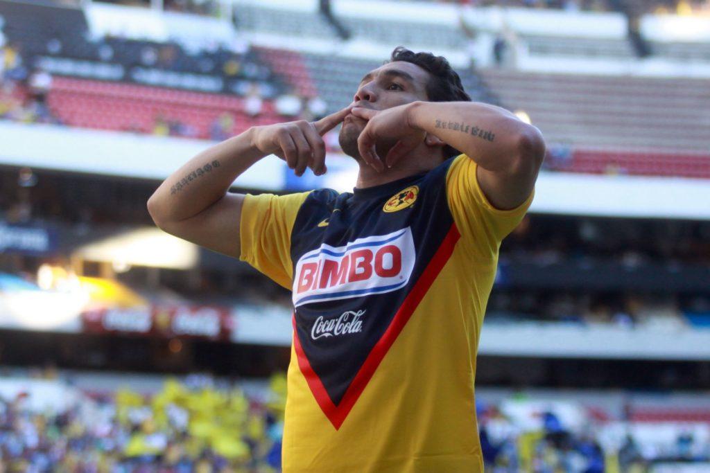 Por discusión de futbol: sale a la luz más información sobre Salvador Cabañas y balazo del JJ