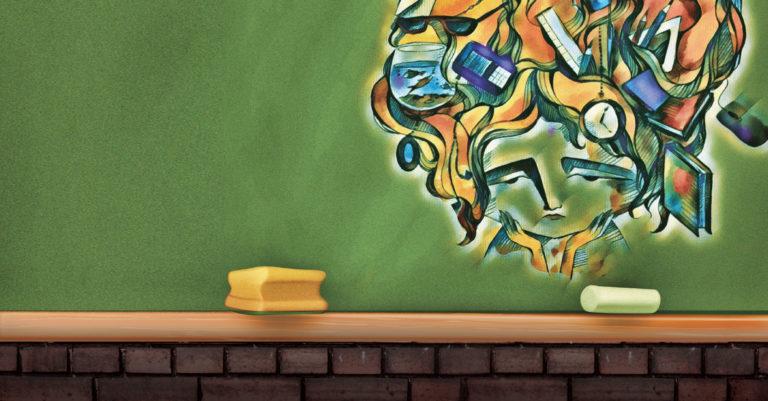 La educación socioemocional tendrá un papel trascendental en el retorno académico presencial o híbrido en el nuevo ciclo escolar
