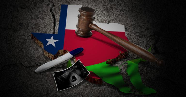 Corte Suprema de EU aprueba la Ley SB 8 para prohibir el aborto en Texas después de las seis semanas; Biden se manifiesta en contra