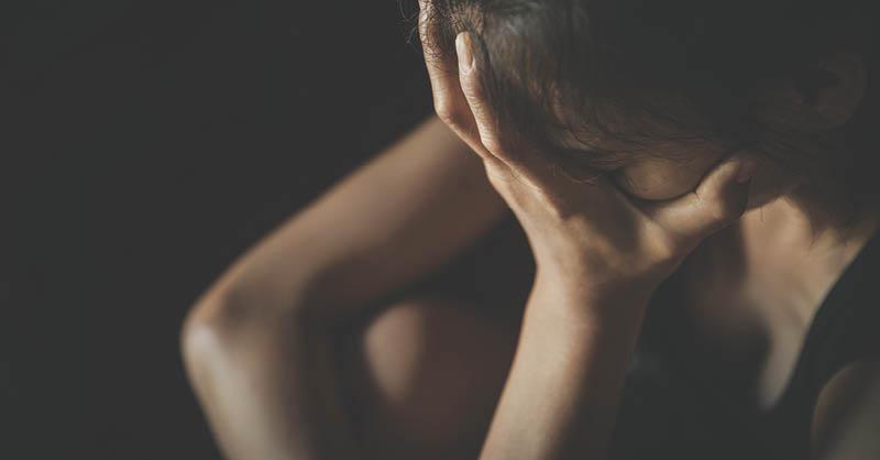 El IMSS buscará, por primera vez, licitación para el uso y explotación de patentes para el tratamiento de trastornos de ansiedad