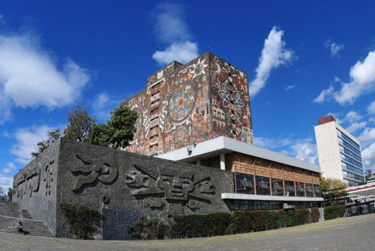 UNAM abre convocatoria para licenciaturas modalidad abierta y a distancia; así te puedes registrar