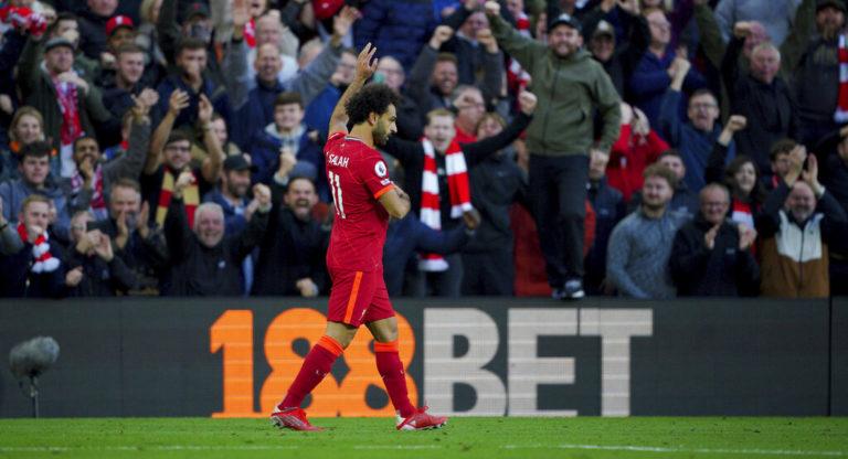 """El DT del Atlético de Madrid afirmó que tanto Liverpool, como Manchester City y Chelsea están pasando por un """"período de juego fantástico""""."""