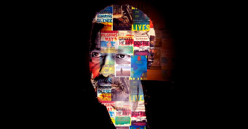 El Nobel de Literatura 2021 es para el novelista tanzano, Abdulrazak Gurnah