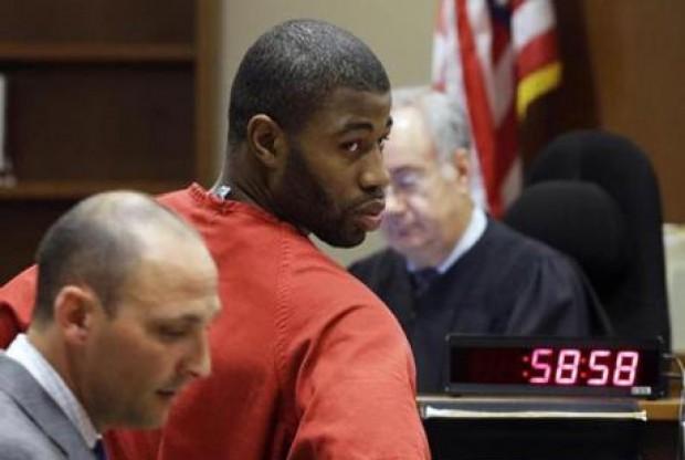 Acusan a 18 exjugadores de la NBA de fraude; ya detuvieron a 15
