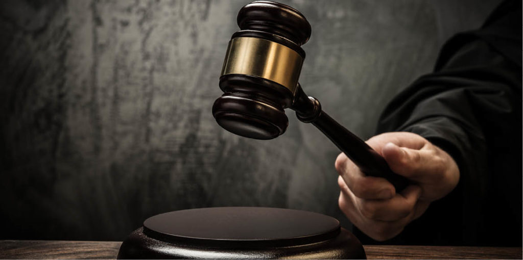 La primera demanda de amasiato fue aceptada en el Juzgado Primero Familiar de San Nicolás para que se reconozca el derecho a heredar bienes