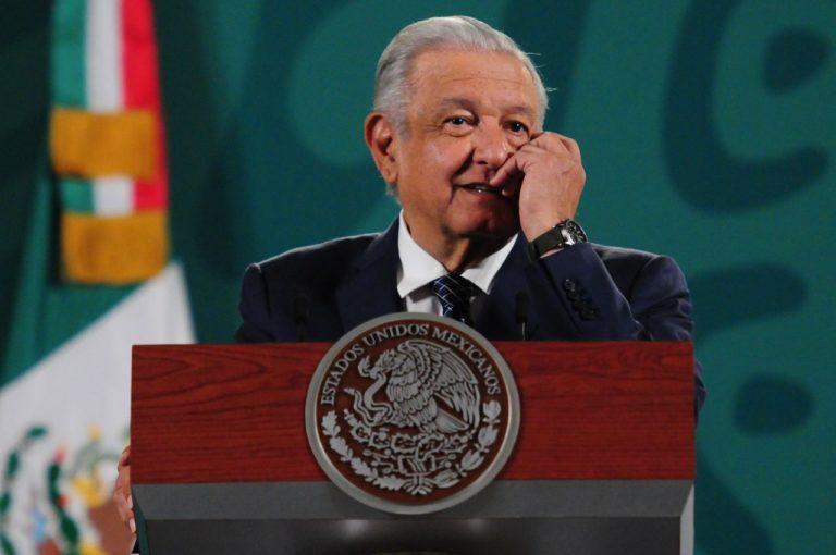AMLO: Facultades de la UNAM se llenaron de conservadores; están enojadísimos por la crítica