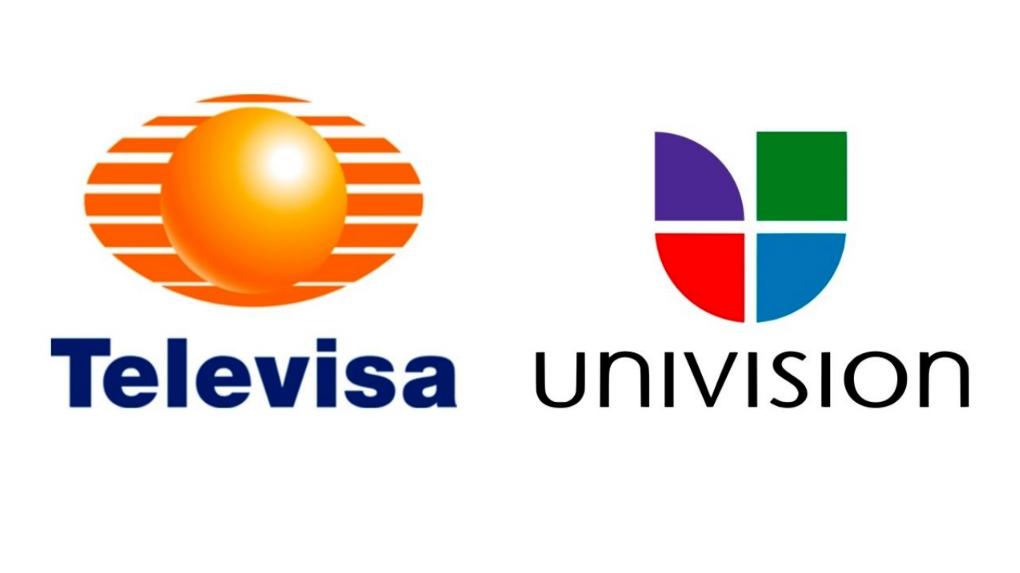 AMLO revela cantidad millonaria que deberán pagar Televisa y Univisión por fusión (VIDEO)