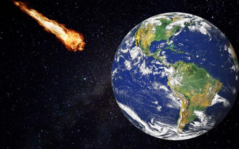 ¿Nos impactará? NASA advierte de asteroide que se aproximará a la Tierra en 2022; esto sabemos
