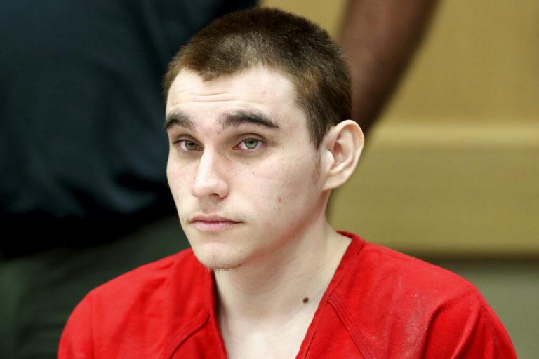 Autor de masacre en escuela de Florida se declarará culpable de asesinar a 17 personas en 2018
