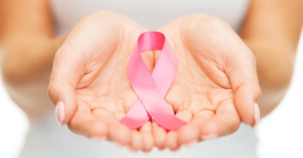 De acuerdo con el Instituto Nacional de Salud Púbica, el cáncer de mama es el tumor maligno más frecuente entre las mujeres alrededor el mundo.