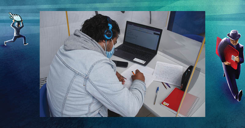 En México es necesaria una agencia nacional de ciberseguridad