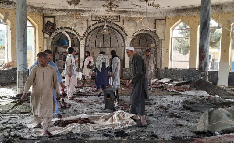 explosion-en-mezquita-afganistan-deja-mas-de-100-victimas-la-mayoria-de-ellos-han-muerto