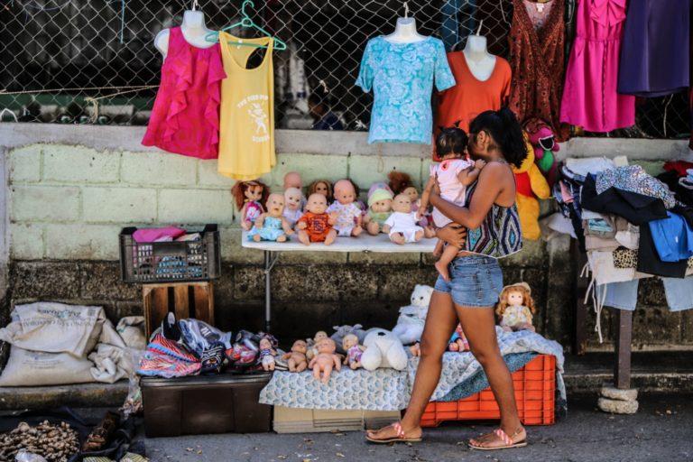 Falla Guerrero en erradicación de venta de niñas y matrimonios forzados; piden se cumpla la ley