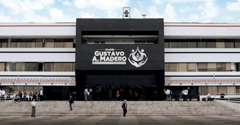 En 2021, la alcaldía Gustavo A. Madero ha encabezado la lista de las demarcaciones donde más feminicidios se han cometido