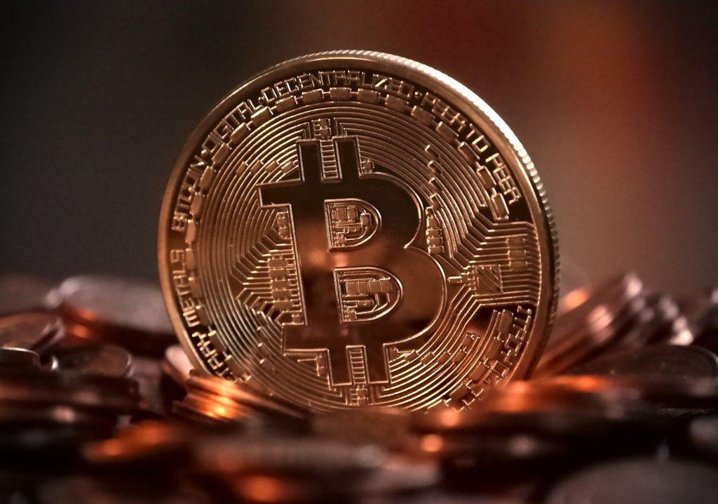 ¿México comenzará a utilizar el bitcoin como moneda? Esto dijo AMLO en la mañanera