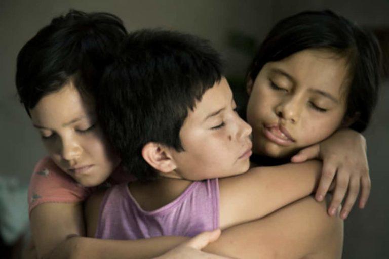 ¿Mejor Película Internacional? 'Noche de fuego' de Tatiana Huezo representará a México en los Oscar