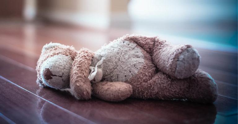 La Comisión de Derechos de la Niñez y la Adolescencia del Senado aprobó integrar un registro nacional de menores de edad en situación de orfandad