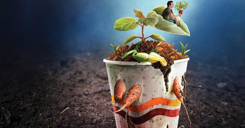 En el marco del Día Mundial de la Alimentación expertos en la materia hablan sobre los retos y acciones que se deben de implementar